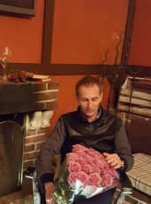 Andrey, 34, Russia, Tula