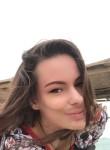 Mariia, 24  , Kuwait City