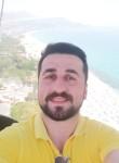 Orhan, 27  , Surmene