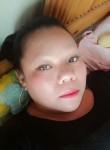 Shayra, 33  , Leon