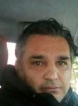 pasquale, 47  , Villabate