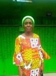 Ngobikidikarlett, 41  , Douala
