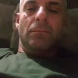 Ramiz, 42  , Prizren