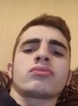 Dima, 20  , Cheboksary