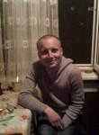 Gleb, 35  , Kiev