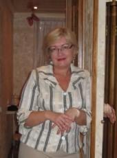 Nelya, 66, Latvia, Riga