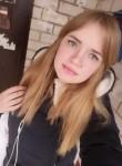 Dana, 18  , Klimavichy