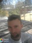 Fede, 25  , Cordoba