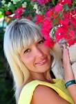 Lina, 40  , Kiev