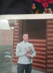 Kobil, 31  , Nizhnedevitsk