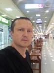 Oleg, 42  , Kiev