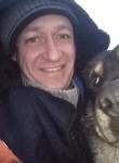 Dmitriy, 37  , Sterlitamak