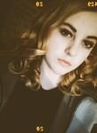 Olya, 21  , Nizhnegorskiy