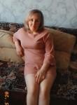 Natalya, 42  , Gryazovets
