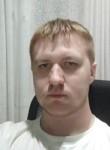 kamyshkin874
