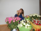 Ksyusha, 31 - Just Me Photography 36
