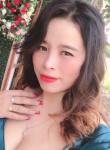 Yến Ngọc , 33  , Hanoi