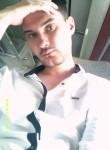 aleksandr, 27, Kostroma