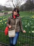 Elen, 49  , London