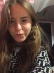 Kamilla, 18, Astrakhan