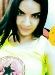 DILYa, 32  , Dasoguz