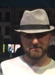 Giacomo, 31  , Villiers-le-Bel