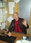 Sergey, 42, Tula