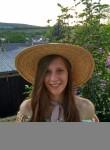 Anastasiya, 26, Simferopol