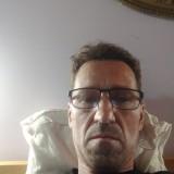 Paolo, 49  , Cuorgne