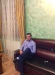 Akob, 37  , Yerevan