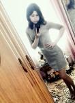 Yuliya, 23  , Kropotkin