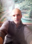 Kniyaz, 39  , Kramatorsk