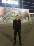 Artem, 20, Chelyabinsk