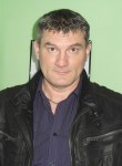 Oleg Reichert, 49  , Kaufbeuren