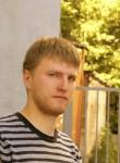 Руслан, 33 года, Октябрьский (Республика Башкортостан)
