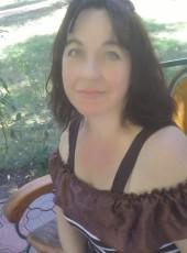 Olga, 52, Republic of Moldova, Chisinau