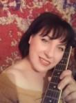 Olga, 51  , Chisinau