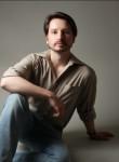 Александр, 40, Moscow