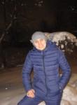 lelyavas83