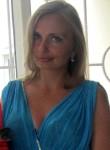 Kseniya, 40  , Voronezh