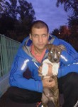 Anatoliy, 32, Moscow