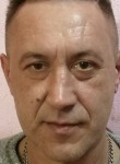 leopold, 48  , Ukhta