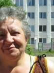 Marina, 60  , Byerazino
