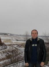 Yuriy, 52, Ukraine, Kiev