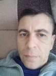 Ivan, 46, Minsk