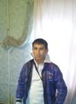 Muxriddin, 27  , Aleksandro-Nevskiy