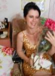 Anastasiya, 35, Gelendzhik