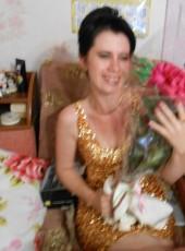 Anastasiya, 35, Russia, Gelendzhik
