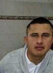 Jose, 34  , Nuevo Laredo