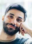 Davut, 30  , Yelabuga